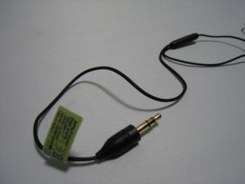 Sony_MW600_016.jpg