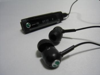 Sony_MW600_017.jpg