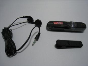 Sony_Walkman_NWZ-B163B_003.jpg
