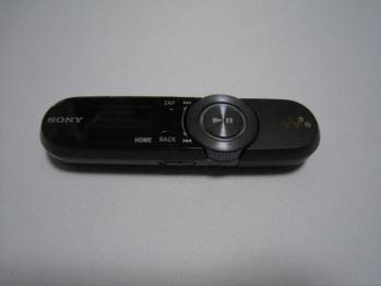 Sony_Walkman_NWZ-B163B_005.jpg
