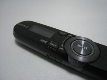 Sony_Walkman_NWZ-B163B_009.jpg