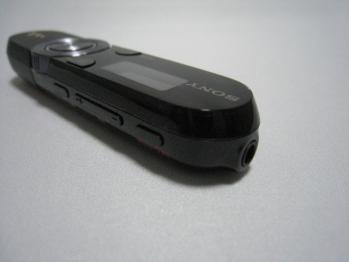 Sony_Walkman_NWZ-B163B_012.jpg