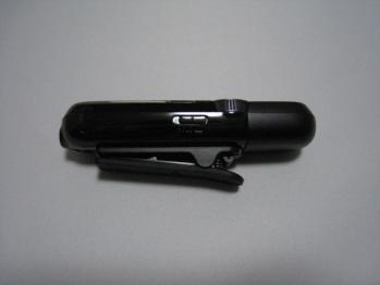 Sony_Walkman_NWZ-B163B_014.jpg