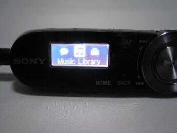 Sony_Walkman_NWZ-B163B_018.jpg