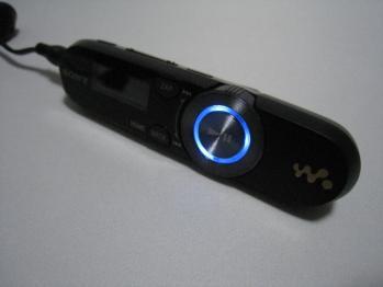 Sony_Walkman_NWZ-B163B_019.jpg