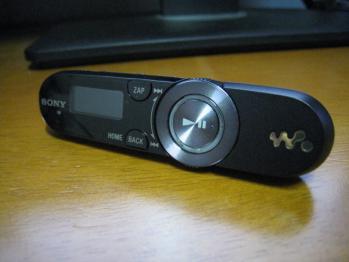Sony_Walkman_NWZ-B163B_020.jpg