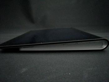 Sony_tablet_005.jpg