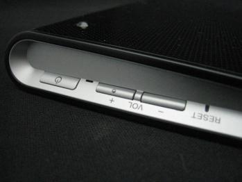 Sony_tablet_007.jpg
