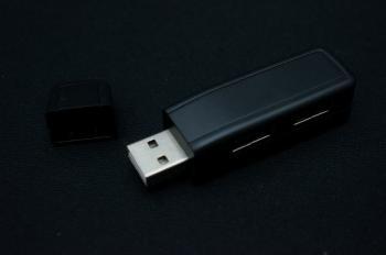 USB_hub_100_007.jpg