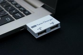 USB_hub_100_014.jpg