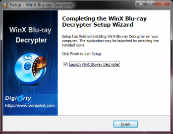 WinX_Blu-ray_Decrypter_009.png