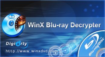 WinX_Blu-ray_Decrypter_010.png