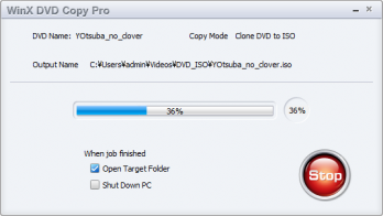 WinX_DVD_Copy_Pro_015.png