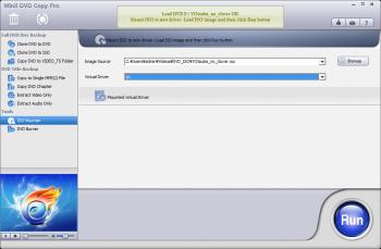 WinX_DVD_Copy_Pro_019.png