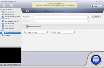 WinX_DVD_Copy_Pro_022.png