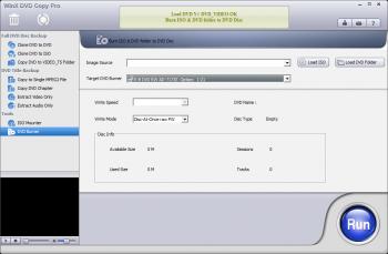 WinX_DVD_Copy_Pro_023.png