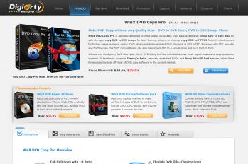 WinX_DVD_Copy_Pro_026.png