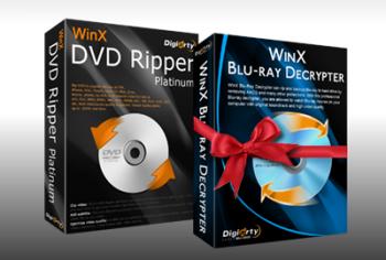 WinX_DVD_Ripper_Platinum_000.png