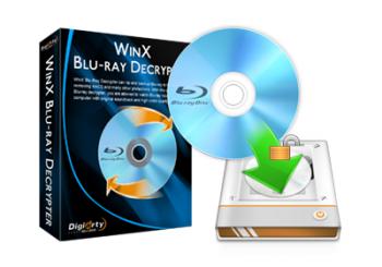 WinX_DVD_Ripper_Platinum_006.png