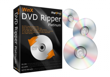 WinX_DVD_Ripper_Platinum_007.png
