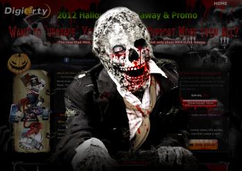 WinX_Halloween_HD_Video_Converter_002.png