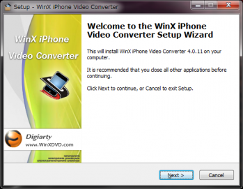 WinX_iPhone_iPad_Video_Converter_010.png