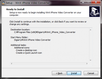 WinX_iPhone_iPad_Video_Converter_015.png