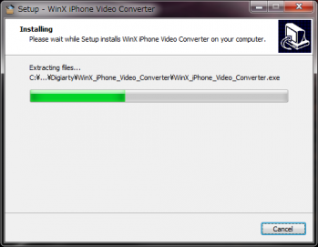 WinX_iPhone_iPad_Video_Converter_016.png