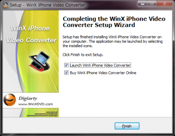 WinX_iPhone_iPad_Video_Converter_017.png