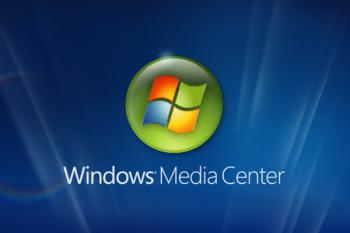 Windows8_Media_Center_Pack_000.png