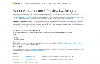 Windows_8_Consumer_Preview_001.png