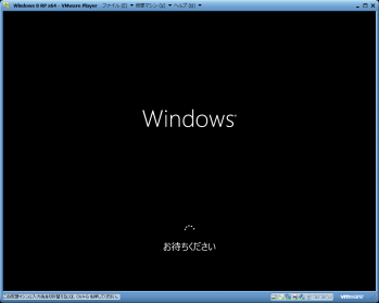 Windows_8_Release_Preview_029.png