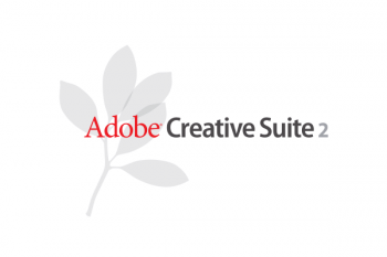 adobe_cs2_free_000.png