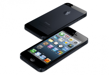 apple_iPhone5_001.png
