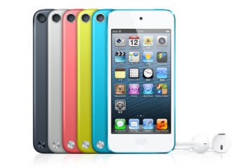 apple_iPhone5_006.png
