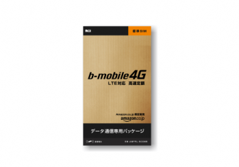 b-mobile_amazon_SIM_000.png
