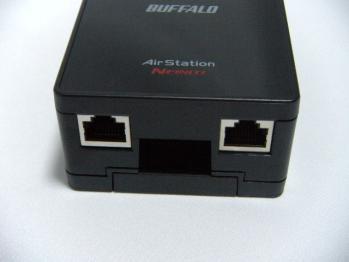 buffalo_WZR-HP-AG300H_010.jpg