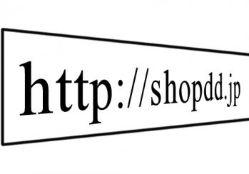 fc2_domain_000.png