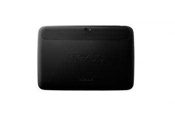 google_nexus10_003.png