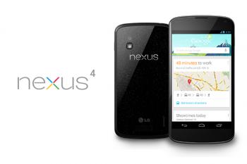 google_nexus4_000.png