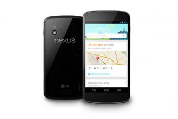 google_nexus4_001.png