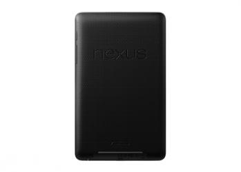 google_nexus_003.png