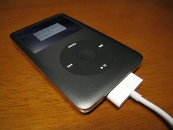 iPod_classic_rockbox_051.jpg