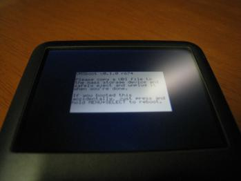 iPod_classic_rockbox_052.jpg