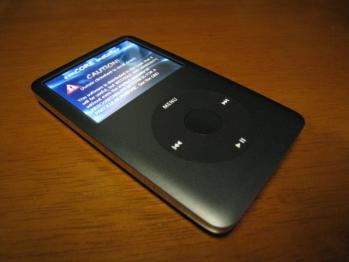 iPod_classic_rockbox_053.jpg
