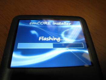 iPod_classic_rockbox_055.jpg