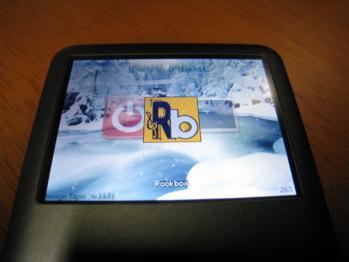iPod_classic_rockbox_056.jpg
