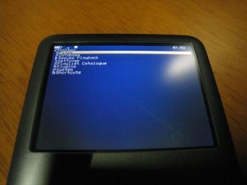 iPod_classic_rockbox_058.jpg
