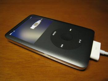 iPod_classic_rockbox_060.jpg
