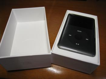 iPod_classic_rockbox_070.jpg